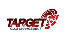 Target Club Management